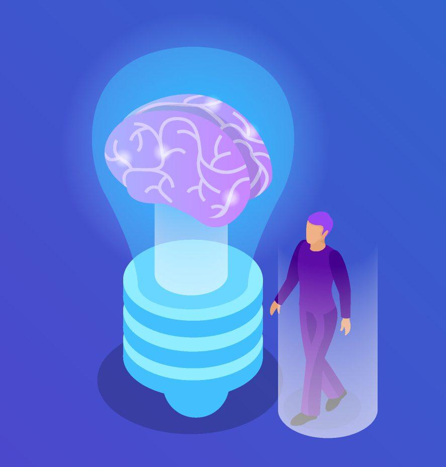 AI / ML / Quantum Computing - Secure APIs