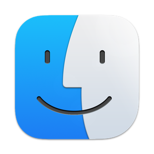 Download QpiAi™ Explorer for macOS