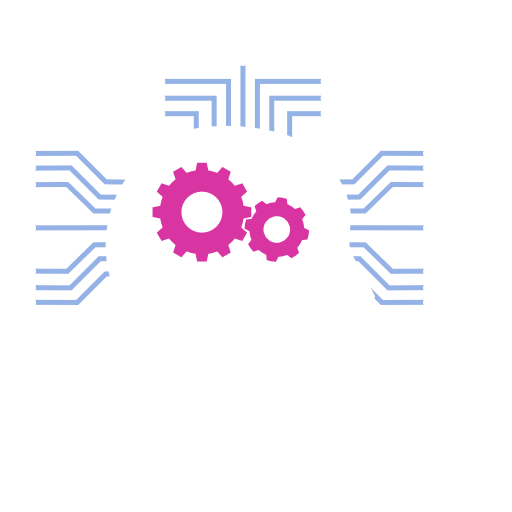 Learn Concepts on Artificial Intelligence