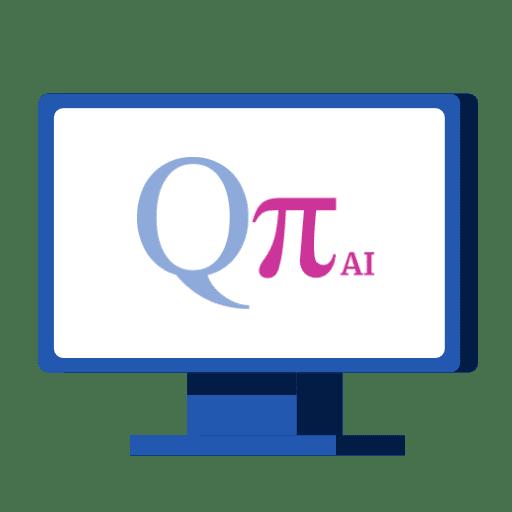 QpiAI Explorer tool