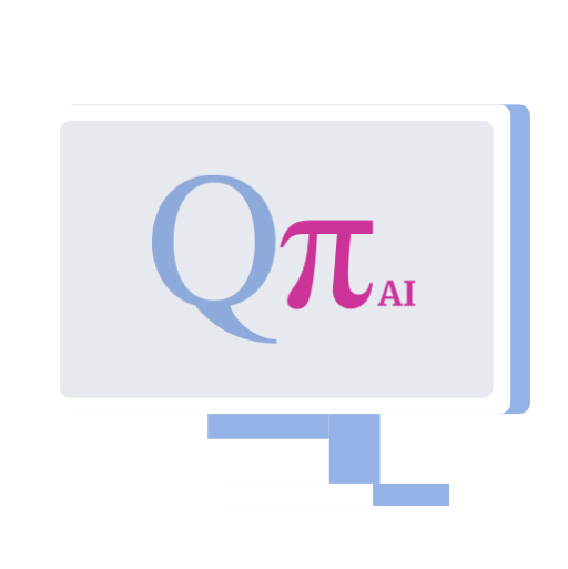 1 year free access on  AI and quantum computing certification courses