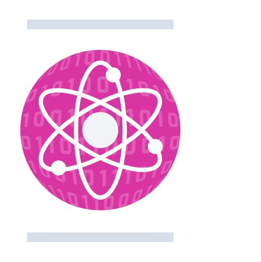 Learn basics of Quantum Computing in the certification